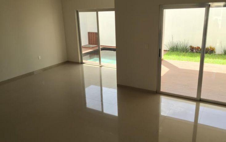 Foto de casa en venta en real campestre, 17 de julio, nacajuca, tabasco, 1104483 no 05