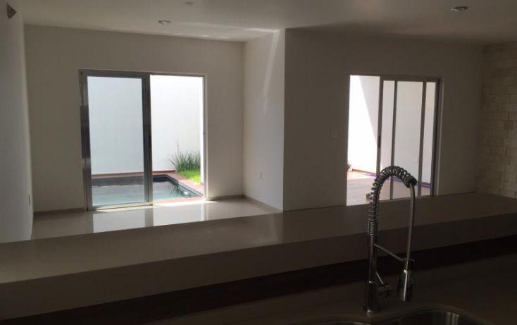 Foto de casa en venta en real campestre, 17 de julio, nacajuca, tabasco, 1104483 no 06