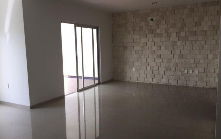 Foto de casa en venta en real campestre, 17 de julio, nacajuca, tabasco, 1104483 no 07