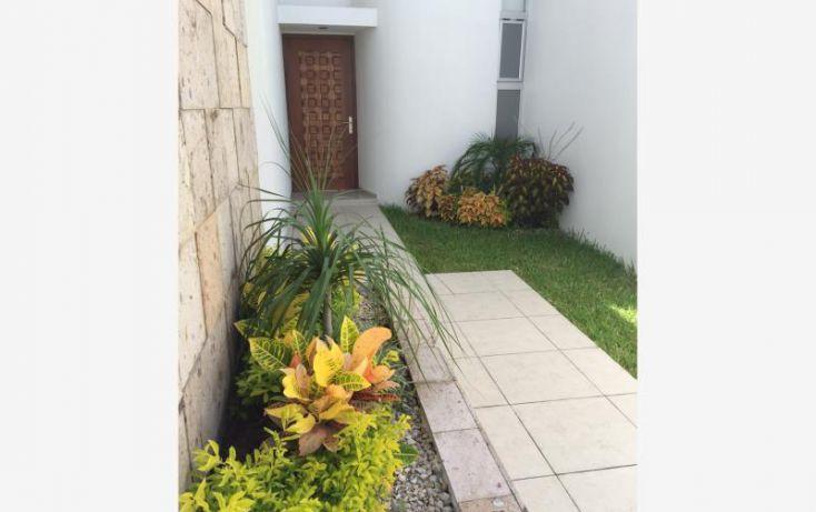 Foto de casa en venta en real campestre, 17 de julio, nacajuca, tabasco, 1104483 no 08