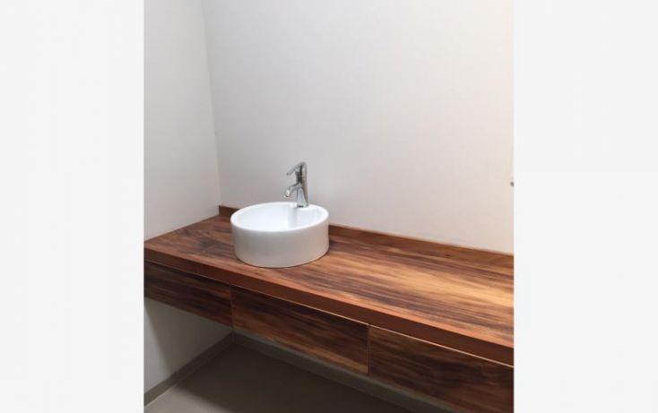 Foto de casa en venta en real campestre, 17 de julio, nacajuca, tabasco, 1104483 no 09