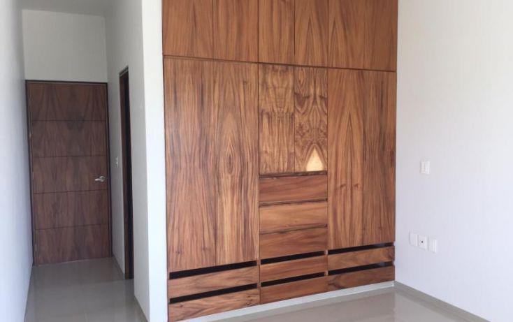 Foto de casa en venta en real campestre, 17 de julio, nacajuca, tabasco, 1104483 no 11