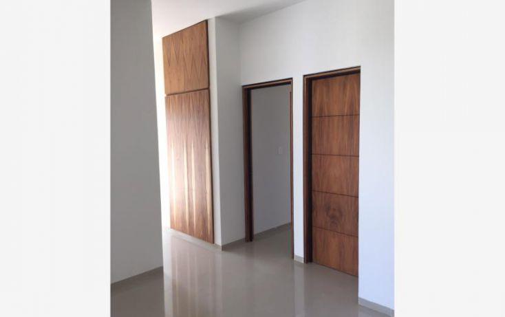 Foto de casa en venta en real campestre, 17 de julio, nacajuca, tabasco, 1104483 no 12