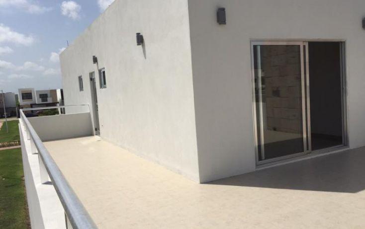 Foto de casa en venta en real campestre, 17 de julio, nacajuca, tabasco, 1104483 no 13
