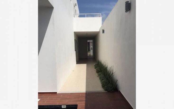 Foto de casa en venta en real campestre, 17 de julio, nacajuca, tabasco, 1104483 no 14