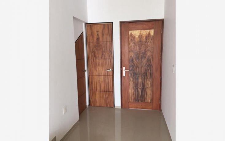 Foto de casa en venta en real campestre, 17 de julio, nacajuca, tabasco, 1104483 no 15