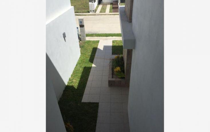Foto de casa en venta en real campestre, 17 de julio, nacajuca, tabasco, 1104483 no 16