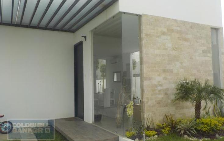 Foto de casa en renta en  , el country, centro, tabasco, 1398261 No. 01