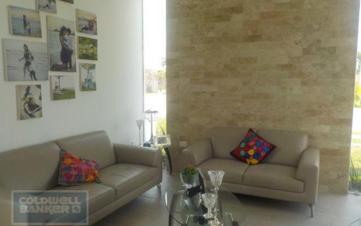 Foto de casa en renta en real campestre claustro 1, el country, centro, tabasco, 1398261 no 02