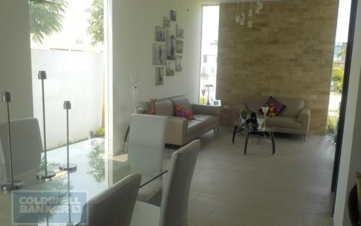 Foto de casa en renta en  , el country, centro, tabasco, 1398261 No. 04