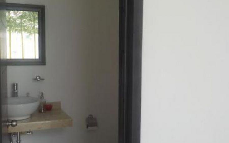 Foto de casa en renta en real campestre claustro 1, el country, centro, tabasco, 1398261 no 05