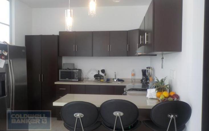 Foto de casa en renta en  , el country, centro, tabasco, 1398261 No. 07