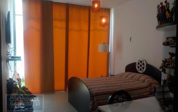 Foto de casa en renta en  , el country, centro, tabasco, 1398261 No. 09
