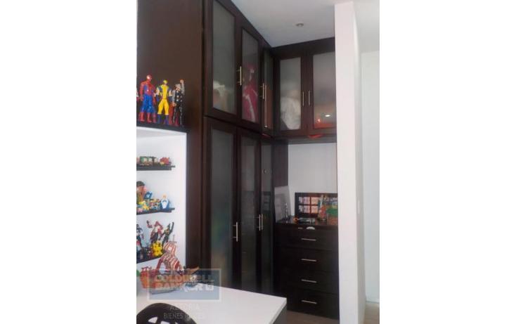 Foto de casa en renta en  , el country, centro, tabasco, 1398261 No. 10