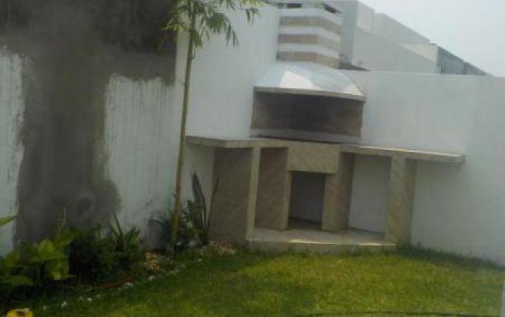 Foto de casa en renta en real campestre claustro 1, el country, centro, tabasco, 1398261 no 11