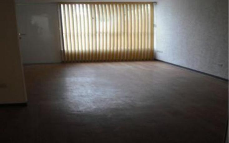 Foto de casa en venta en  , real campestre, puebla, puebla, 1051609 No. 02