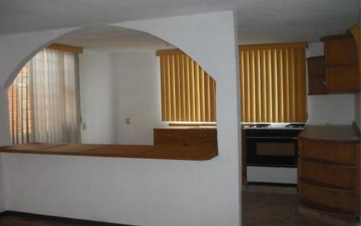 Foto de casa en venta en  , real campestre, puebla, puebla, 1051609 No. 03