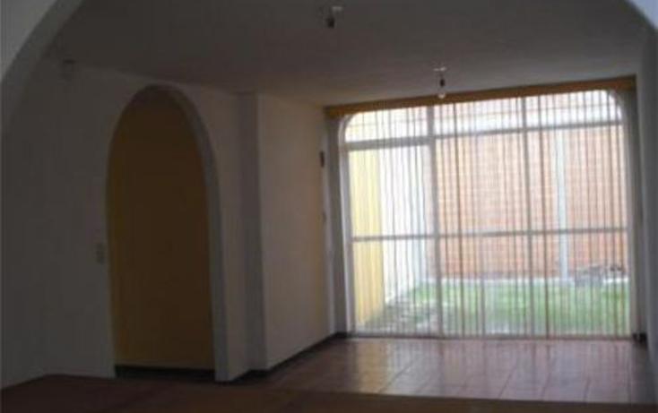 Foto de casa en venta en  , real campestre, puebla, puebla, 1051609 No. 05