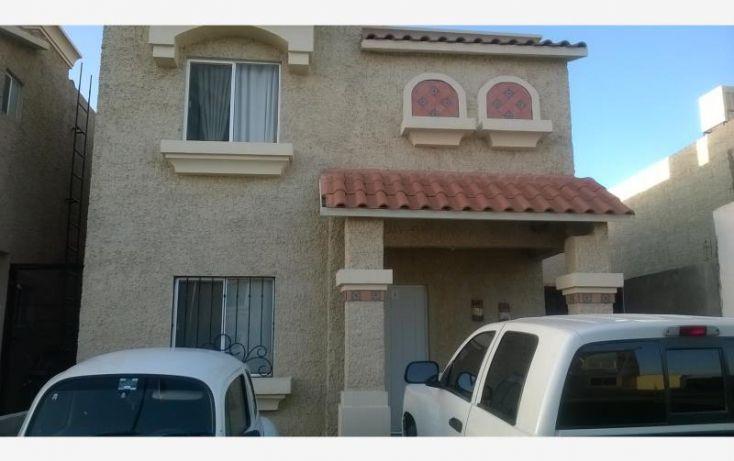 Foto de casa en venta en, real carolinas i, ii, iii y iv, chihuahua, chihuahua, 1689550 no 01