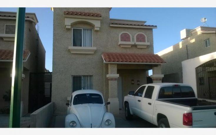 Foto de casa en venta en, real carolinas i, ii, iii y iv, chihuahua, chihuahua, 1689550 no 02