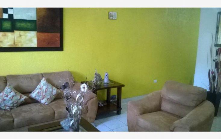Foto de casa en venta en, real carolinas i, ii, iii y iv, chihuahua, chihuahua, 1689550 no 03