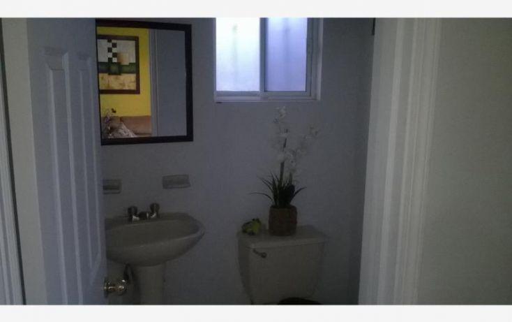Foto de casa en venta en, real carolinas i, ii, iii y iv, chihuahua, chihuahua, 1689550 no 04