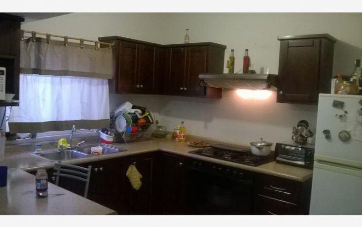 Foto de casa en venta en, real carolinas i, ii, iii y iv, chihuahua, chihuahua, 1689550 no 05