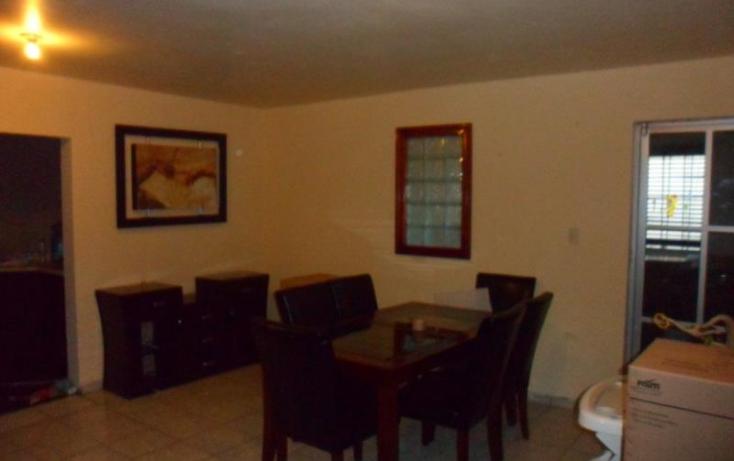 Foto de casa en venta en, real carolinas i, ii, iii y iv, chihuahua, chihuahua, 898285 no 03