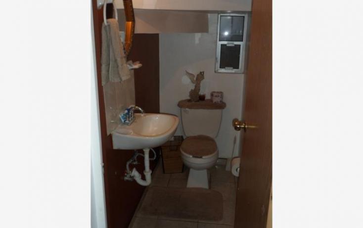 Foto de casa en venta en, real carolinas i, ii, iii y iv, chihuahua, chihuahua, 898285 no 04