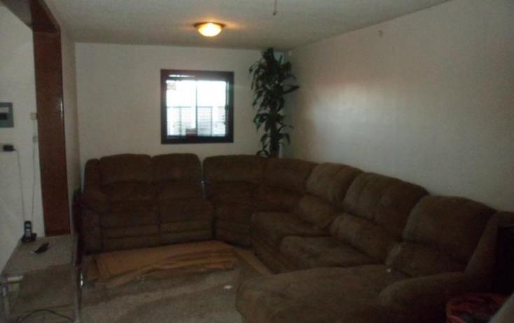 Foto de casa en venta en, real carolinas i, ii, iii y iv, chihuahua, chihuahua, 898285 no 05
