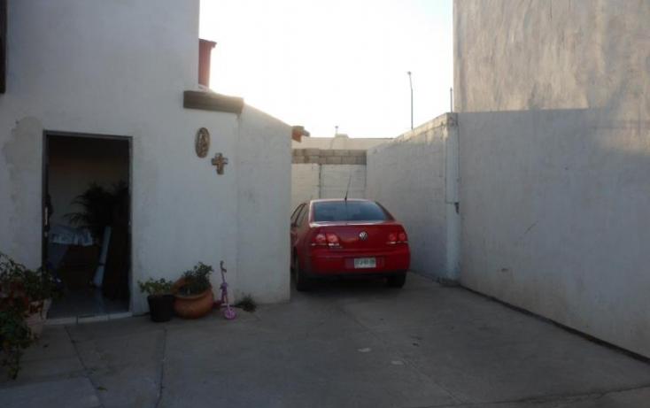 Foto de casa en venta en, real carolinas i, ii, iii y iv, chihuahua, chihuahua, 898285 no 06