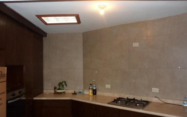 Foto de casa en venta en, real carolinas i, ii, iii y iv, chihuahua, chihuahua, 898285 no 07