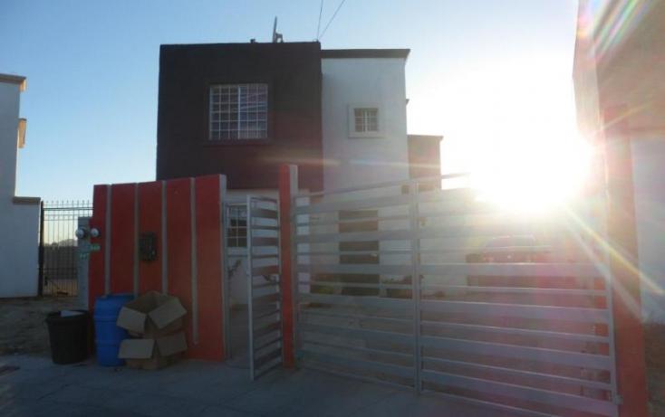 Foto de casa en venta en, real carolinas i, ii, iii y iv, chihuahua, chihuahua, 898285 no 09