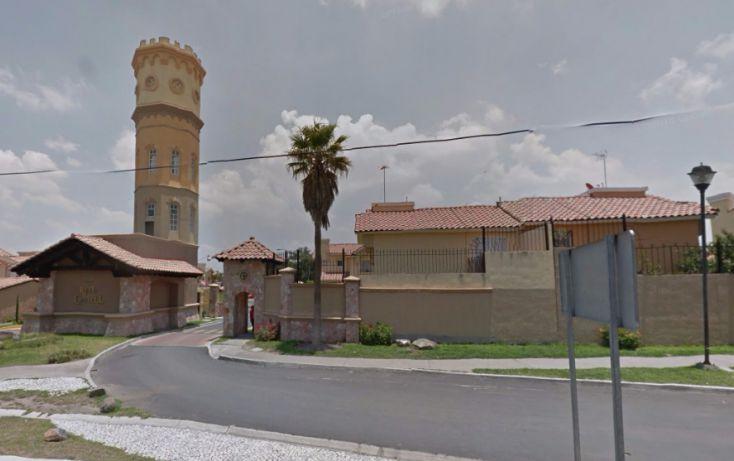 Foto de casa en venta en, real castell, tecámac, estado de méxico, 1187073 no 01