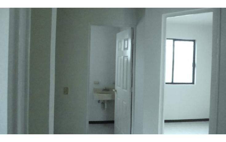 Foto de casa en venta en  , real cumbres 2do sector, monterrey, nuevo león, 1190017 No. 02