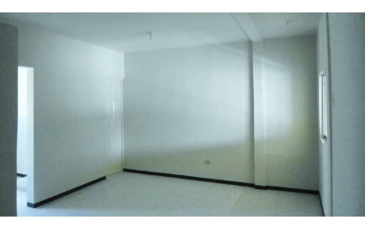 Foto de casa en venta en  , real cumbres 2do sector, monterrey, nuevo león, 1190017 No. 03