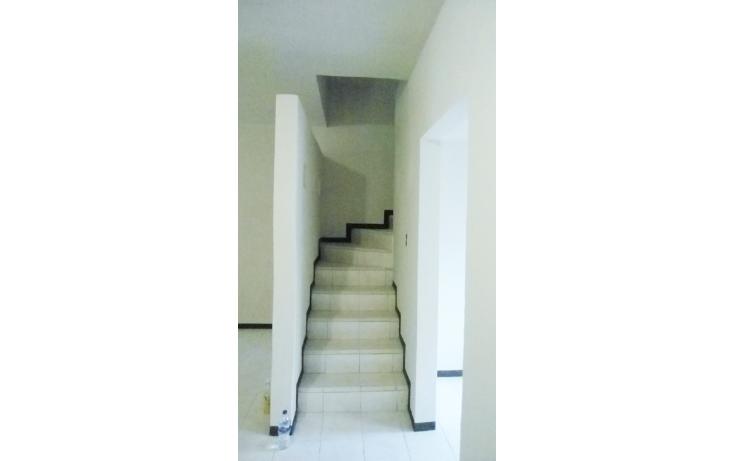 Foto de casa en venta en  , real cumbres 2do sector, monterrey, nuevo león, 1190017 No. 04