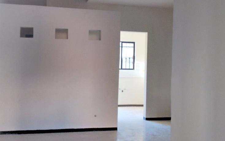 Foto de casa en venta en  , real cumbres 2do sector, monterrey, nuevo león, 1190017 No. 06