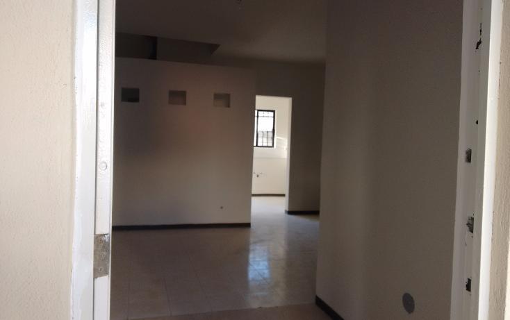 Foto de casa en venta en  , real cumbres 2do sector, monterrey, nuevo león, 1190017 No. 07