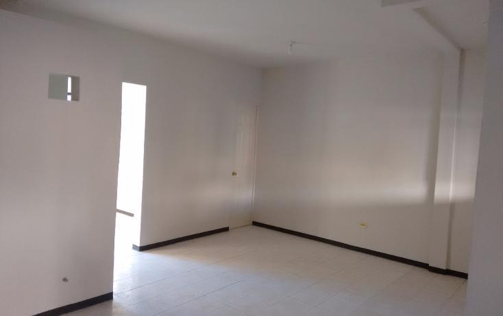 Foto de casa en venta en  , real cumbres 2do sector, monterrey, nuevo león, 1190017 No. 08