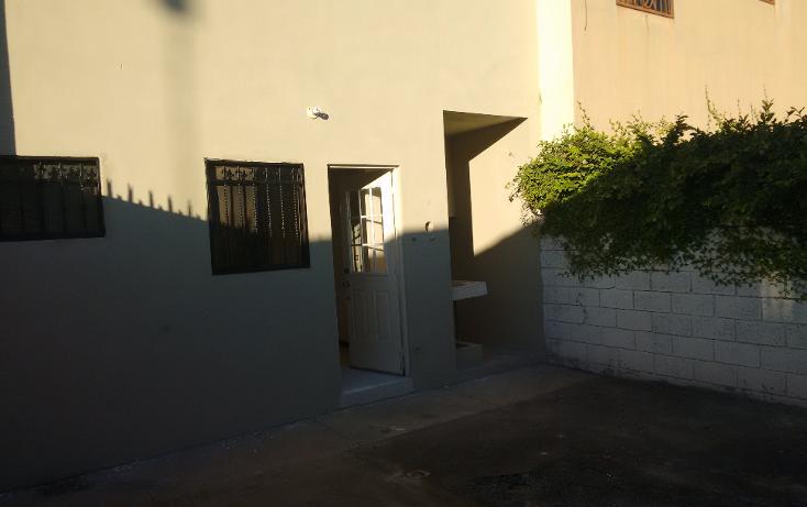 Foto de casa en venta en  , real cumbres 2do sector, monterrey, nuevo león, 1190017 No. 12