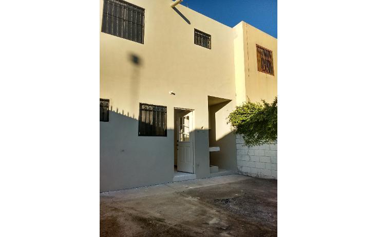 Foto de casa en venta en  , real cumbres 2do sector, monterrey, nuevo león, 1190017 No. 13