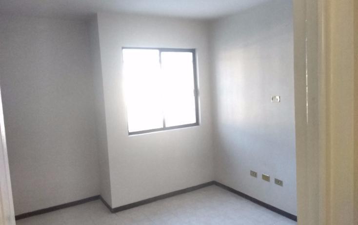 Foto de casa en venta en  , real cumbres 2do sector, monterrey, nuevo león, 1190017 No. 16