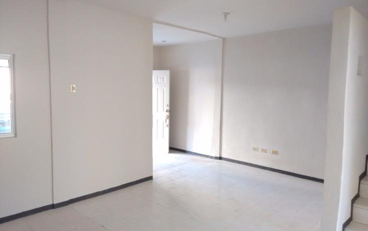 Foto de casa en venta en  , real cumbres 2do sector, monterrey, nuevo león, 1190017 No. 17