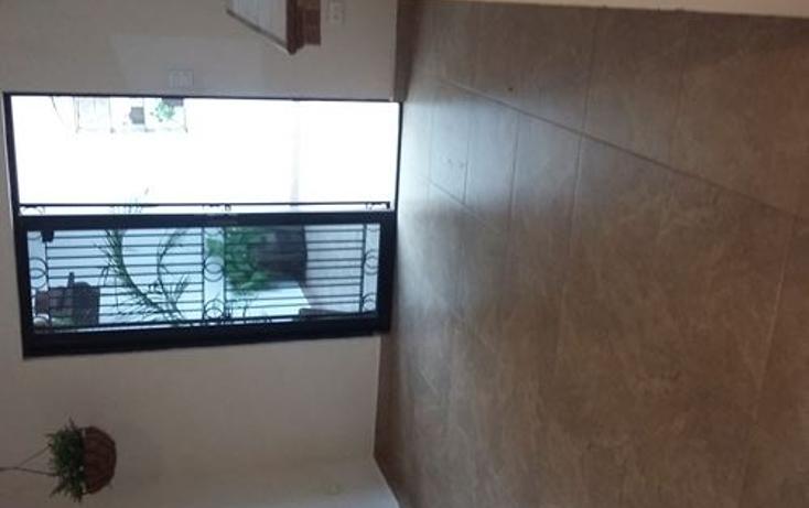 Foto de casa en venta en  , real cumbres 2do sector, monterrey, nuevo león, 1238245 No. 03