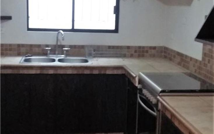 Foto de casa en venta en  , real cumbres 2do sector, monterrey, nuevo león, 1238245 No. 04