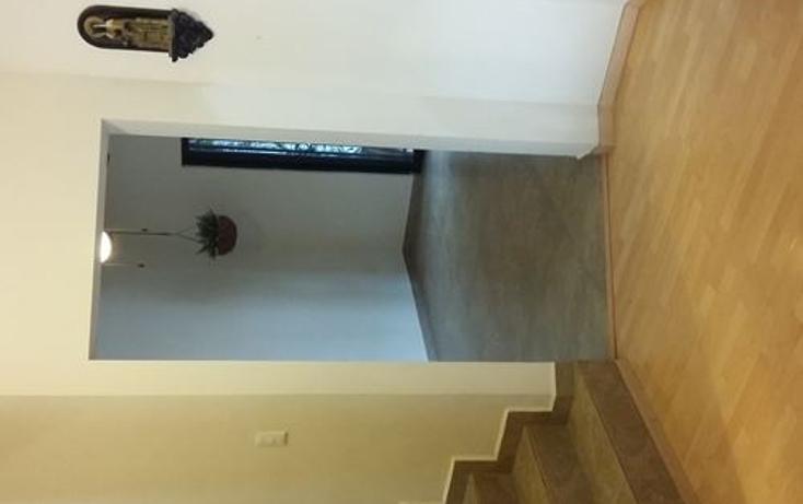 Foto de casa en venta en  , real cumbres 2do sector, monterrey, nuevo león, 1238245 No. 05