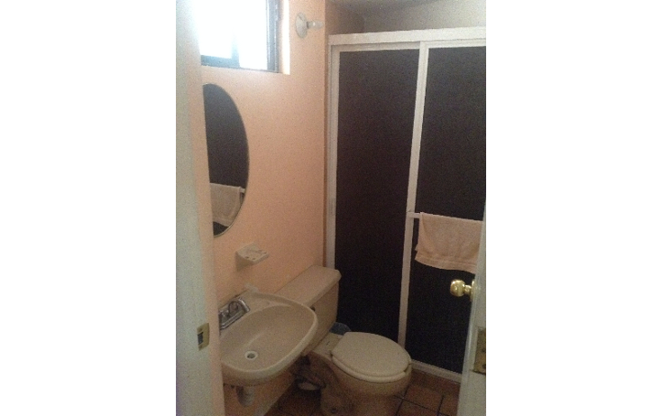 Foto de casa en venta en  , real cumbres 2do sector, monterrey, nuevo le?n, 1296369 No. 04