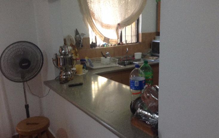 Foto de casa en venta en  , real cumbres 2do sector, monterrey, nuevo le?n, 1296369 No. 06