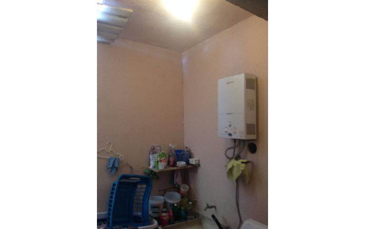 Foto de casa en venta en  , real cumbres 2do sector, monterrey, nuevo le?n, 1296369 No. 09